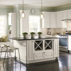 Kitchen Cabinets.com Best Countertop Cabinets Bathroom Cabinetry Masterbrand Homecrest