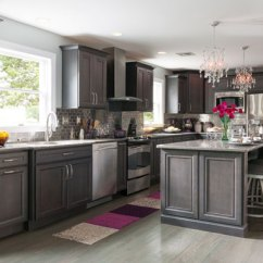 Medallion Kitchen Cabinets Wooden Cart Remodeling A - Success Stories Masterbrand