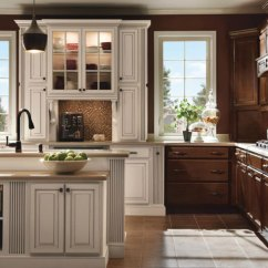 Kitchen Organization Products Antique Faucets Our Cabinetry Brands Portfolio - Masterbrand