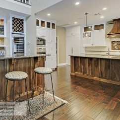 Walnut Cabinets Kitchen Cabinet Granite Top White With A Island Masterbrand Riff In Maple Pure Natural