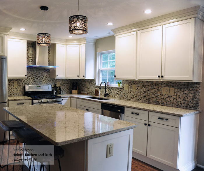 shaker kitchen cabinets drawers for off white masterbrand more rooms in this gallery