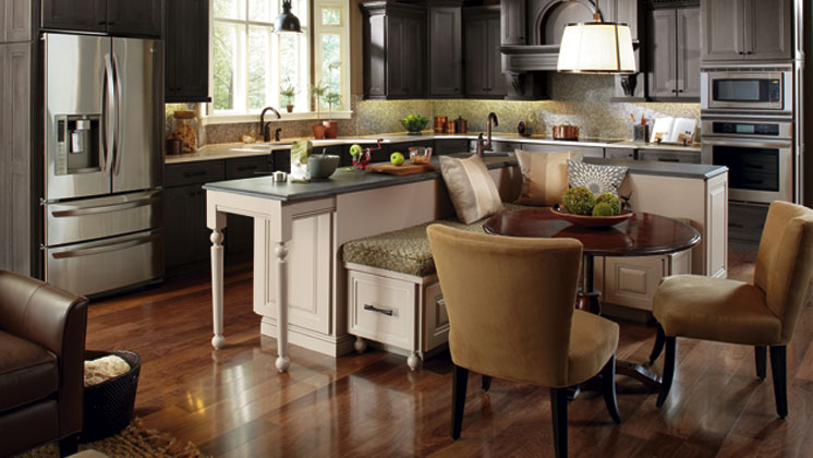 diamond kitchen cabinets table sets for small spaces & bathroom cabinetry – masterbrand