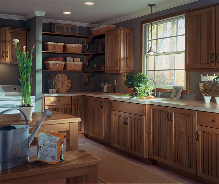 kitchen cabinet knobs ideas aid stand mixer attachments gallery: colors - masterbrand
