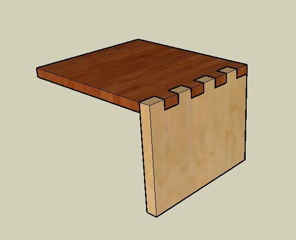 Wood Furniture Stucture   Veneer, Polishing & Repairing Info