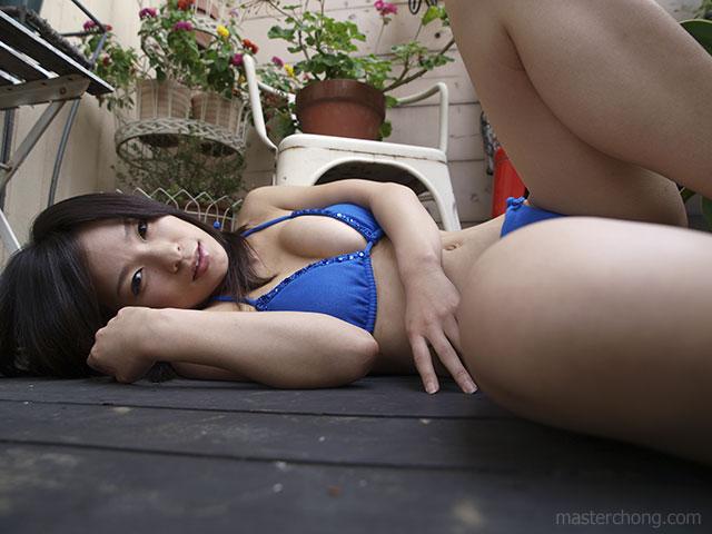 Bikini Shoot with Olympus E3 and Zuiko idgital ED 12-60mm F2.8-4.0 SWD