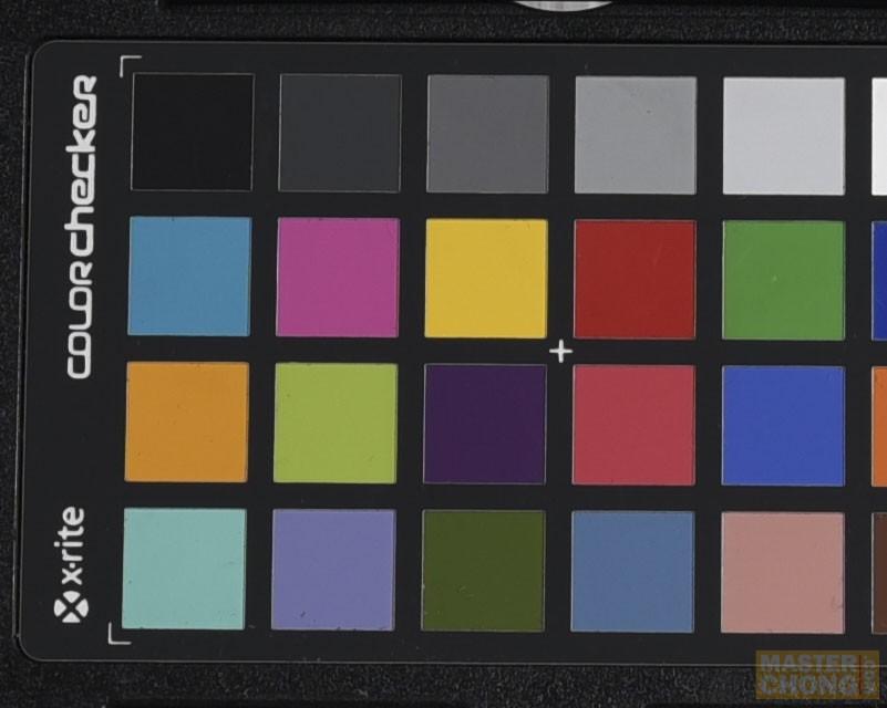masterchong-Nikon-D750-color-ISO50
