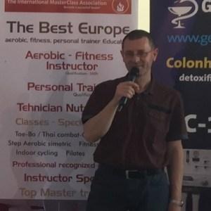 prof.dr. Emanuel Tatomir