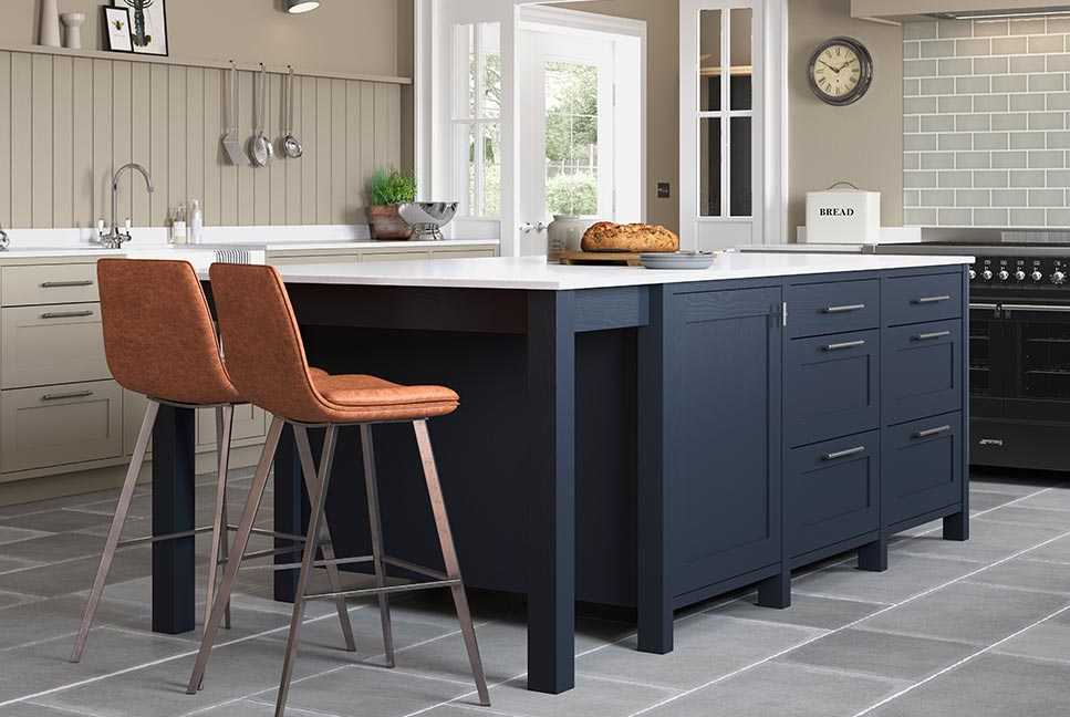 freestanding kitchen island gas stoves how to choose your inspiration hardwick with end table