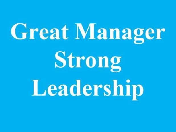 Business+Management+Courses