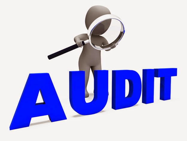 Clinical Research Auditor