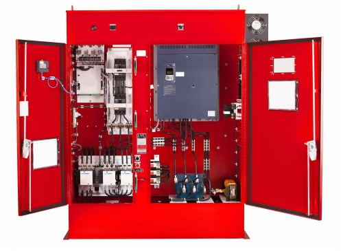 small resolution of variable speed fire pump controllers fire pump sensing lines fire pump controller diagram