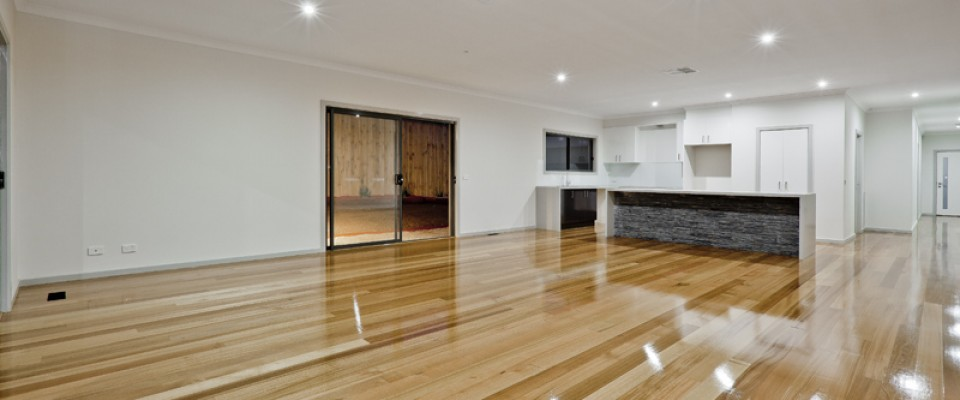 Custom Period Home Renovation  Extension Builders Melbourne