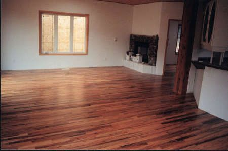 Mastercraft Flooring Ltd  Gallery