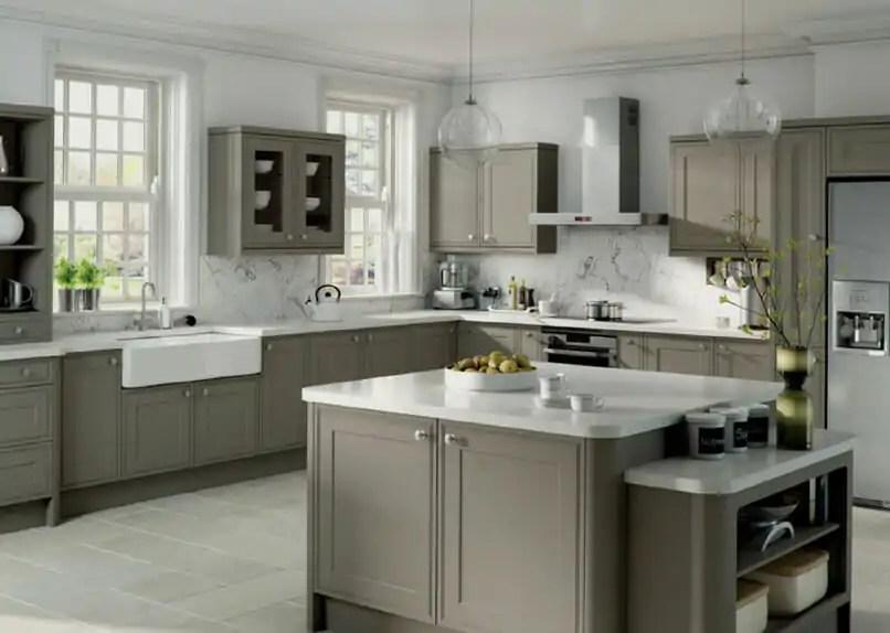 best floor chair swing dedon tullymore stone grey - mastercraft kitchens