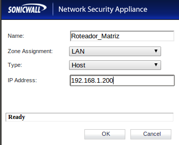 SonicWALL_object_router1