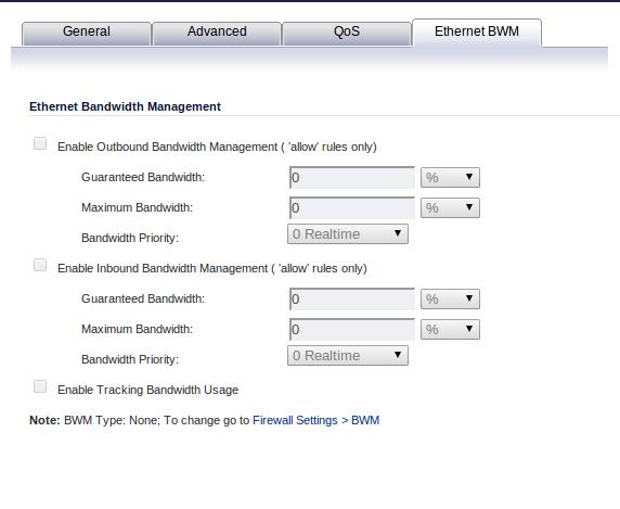 BWM_VPN_DellSonicWALL_3
