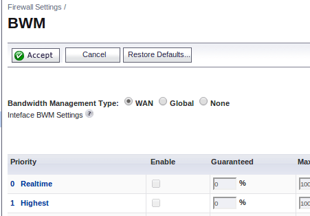 BWM_VPN_DellSonicWALL_4