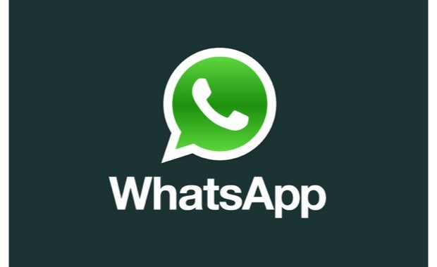 whatsapp_Dell_SonicWALL