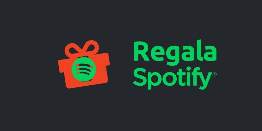 Come Regalare Un Abbonamento Spotify