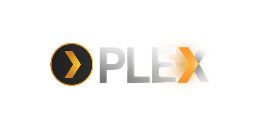 Cos'è Plex - Il Media Server per Eccellenza