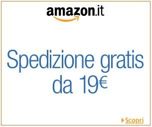 sponsor amazon