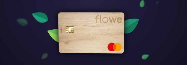 carta-di-legno-Flowe