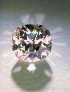 AGRA Diamond