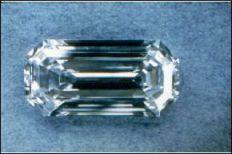 Uncle Sam Diamond