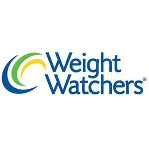 Weight Watchers UK New Plan