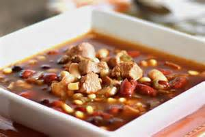 Best 12 Bean Soup Recipe