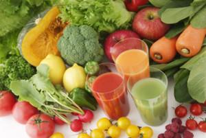 Popular Kidney Cleanse Recipe
