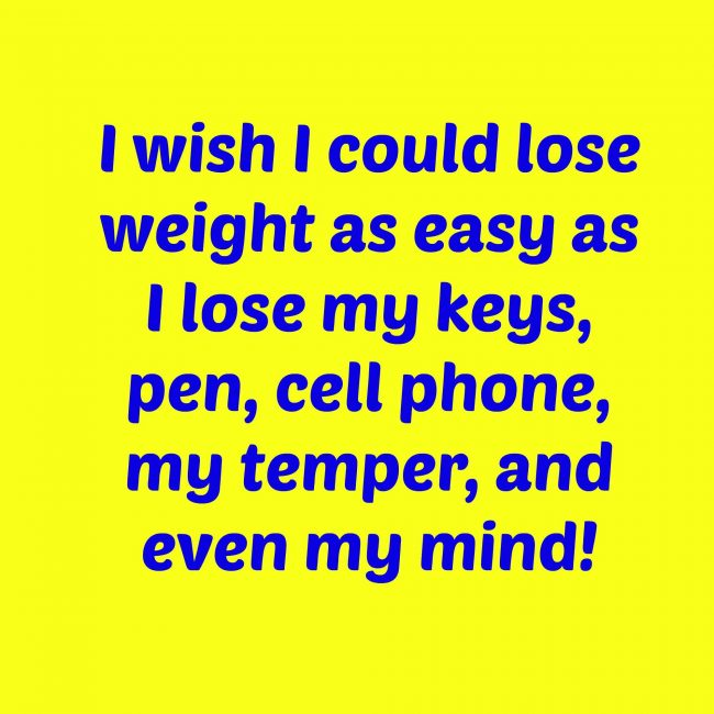 nice weight loss motivation quotes