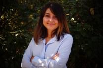 Fanny DE QUEIROS Juriste en Droit social - Thalès