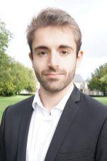 Vincent Appenzeller: Juriste en droit social chez Ramsay-Santé