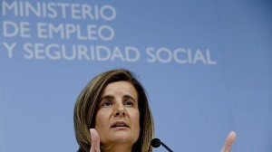 www.abc.es/economia/20130909/abci-guia-reforma-pensiones-201309062110.html