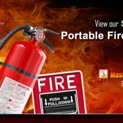Residential Kitchen Hood Fire Suppression System Mid Level Cabinets Master Prevention Systems - Over 5,000 Restaurant And ...