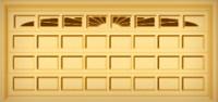 Garage Doors : Master Garage Doors