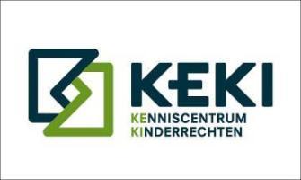 Keki logo