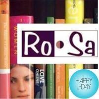 Rosa_400x400
