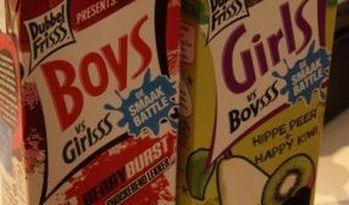 boys-girls_crop205