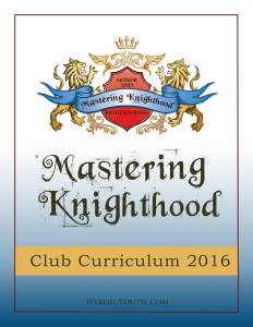 MK club curriculum cover page 2016