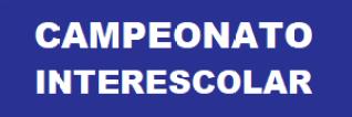 Campeonto Interescolar