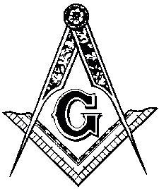 Star Lodge No 187, F.& A.M.