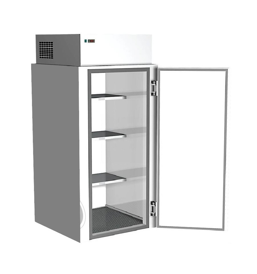 Chambre Froide Positive 1320 Litres