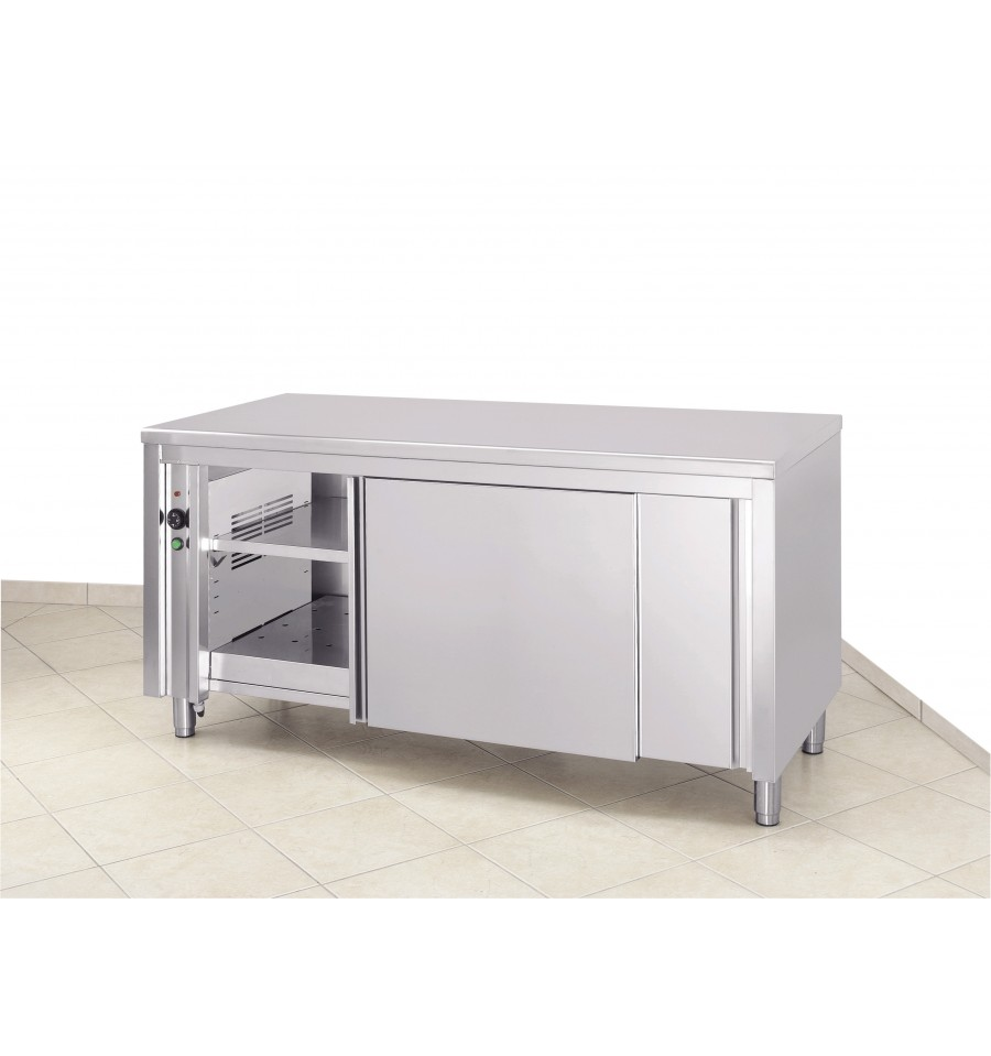 meuble de cuisine a prix discount