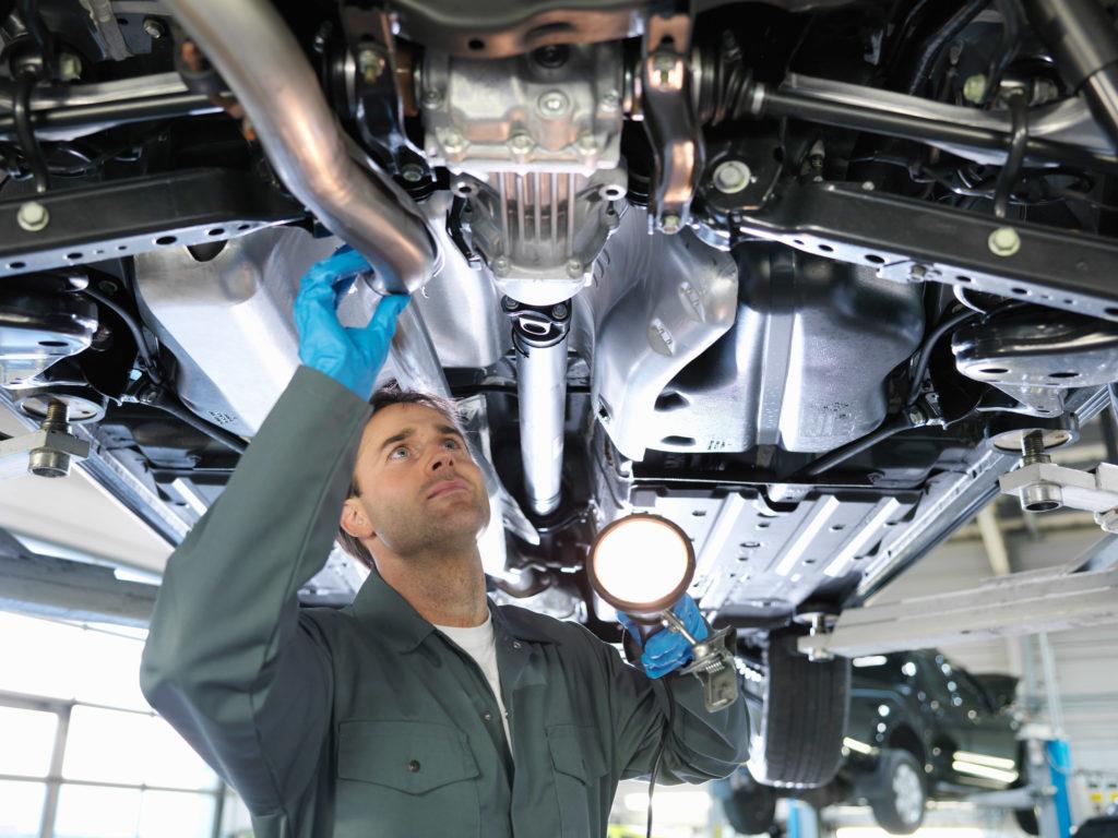 Uncategorized Archives Master Mechanic Blog
