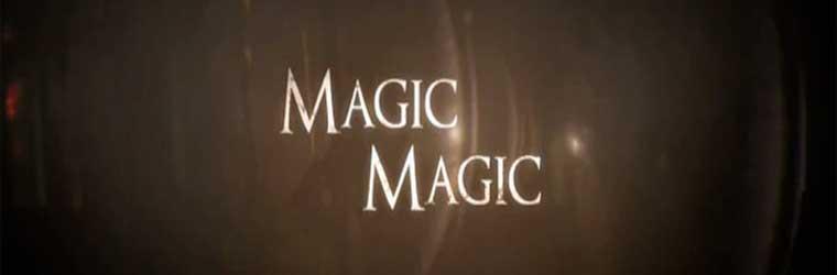 魔法讀後心得與感觸 – 心靈吧臺 – 吸引力法則又失敗?5大關鍵徹底扭轉心想事成的秘密