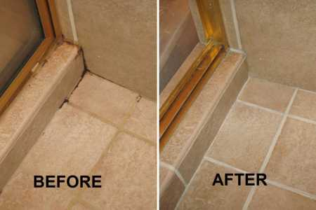 prevent expensive bathroom repairs