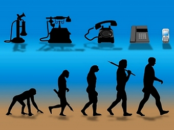 Future_of_mobile_web_applications_evolution_of_mobile_applications_id44193701.jpg