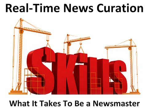 real-time_news_curation_curator_guide_newsmastering_newsmaster_attributes_skills_000009349745_size485_c.jpg